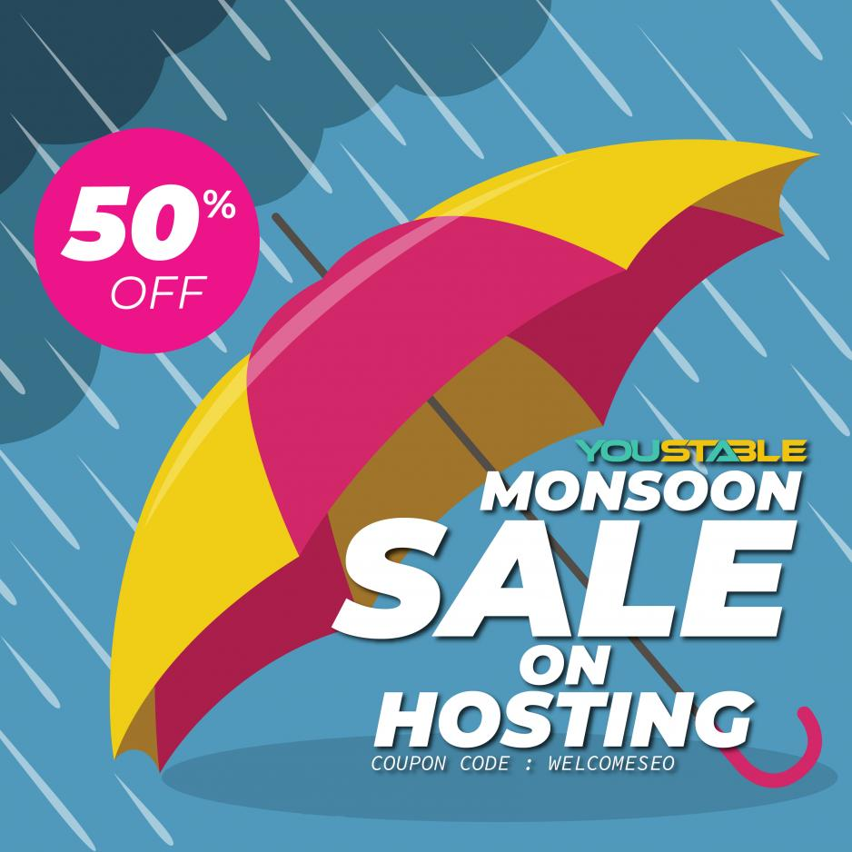 50 Discount On Vps Hosting With Free Ssl Certificate