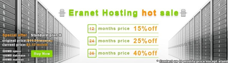 Name:  hosting sale.jpg