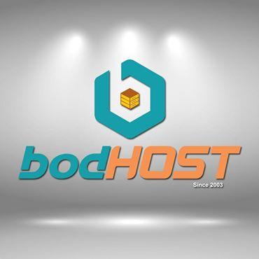 Name:  Logo.jpg Views: 3 Size:  12.6 KB