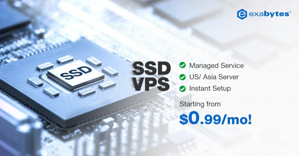 Name:  1200x628-US-SSD-VPS-Jan.jpg Views: 56 Size:  68.0 KB