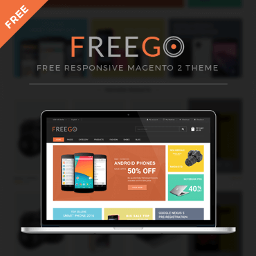 Name:  freego-multipurpose-responsive-magento-2.png