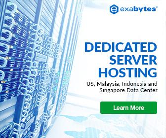 Name:  336x280-US-dedicated-server-hosting.jpg Views: 15 Size:  68.0 KB