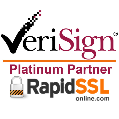 Name:  VeriSignLogo1.jpg Views: 6 Size:  52.5 KB