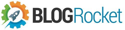 Name:  logobase.jpg Views: 51 Size:  12.2 KB