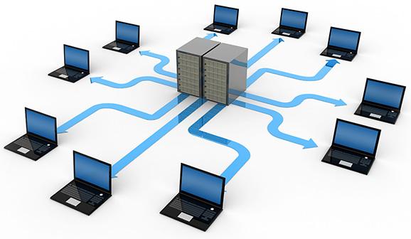 Name:  website hosting.jpg Views: 14 Size:  55.9 KB