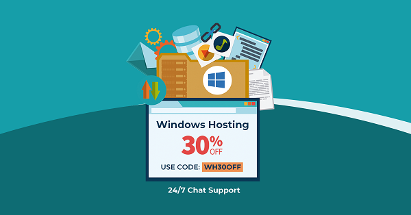 Name:  1200x628-Windows-FB - Copy.PNG Views: 2 Size:  83.3 KB