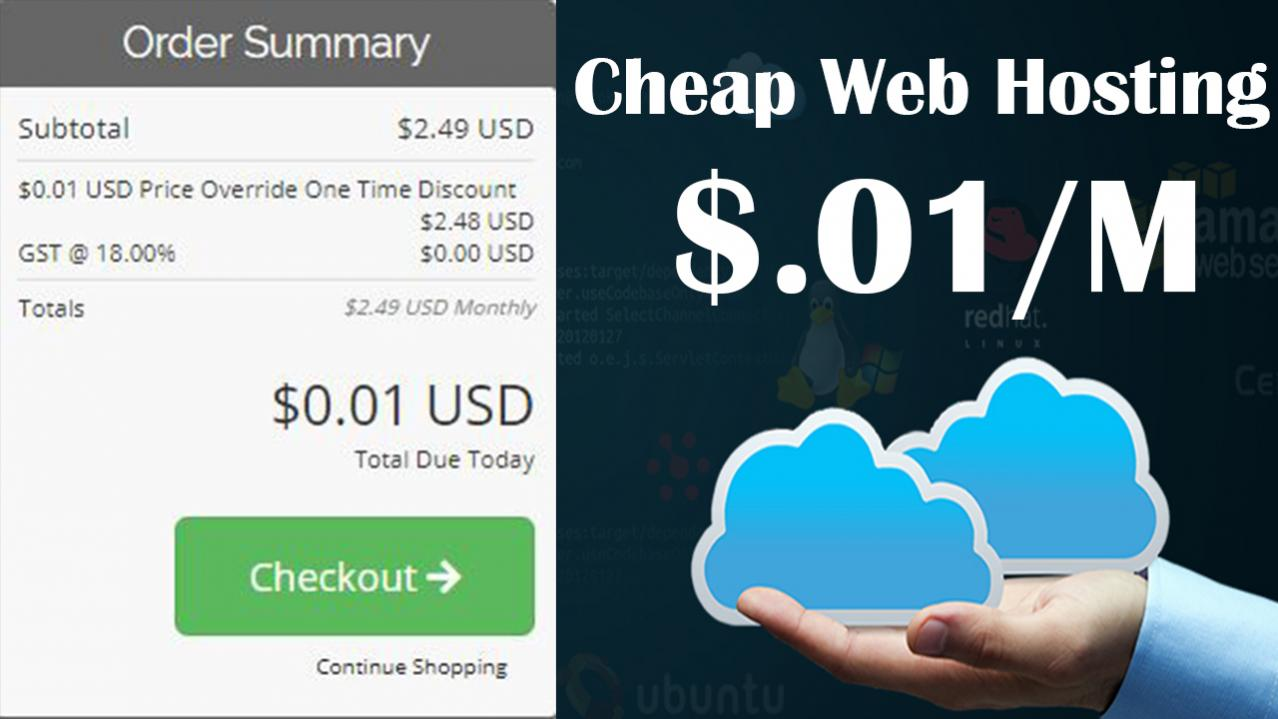 Name:  Cheap Web Hosting In India.jpg Views: 25 Size:  75.2 KB