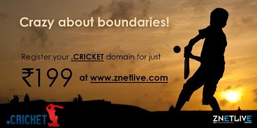 Name:  .cricket.jpg Views: 22 Size:  42.1 KB