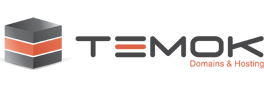 Name:  temok_hosting_domains.png Views: 308 Size:  10.5 KB