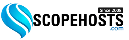 Name:  scopehosts logo.png