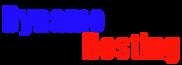 Name:  logo.png Views: 33 Size:  5.8 KB