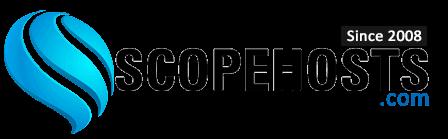 Name:  scopehosts logo.png Views: 21 Size:  7.8 KB