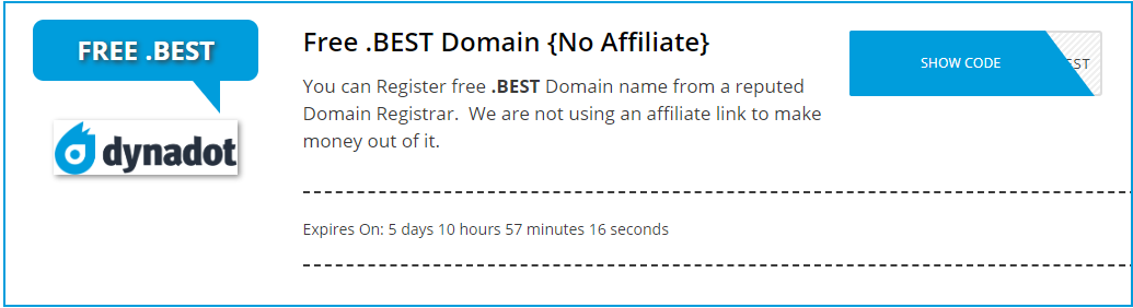 Name:  free best domain.PNG Views: 7 Size:  34.4 KB