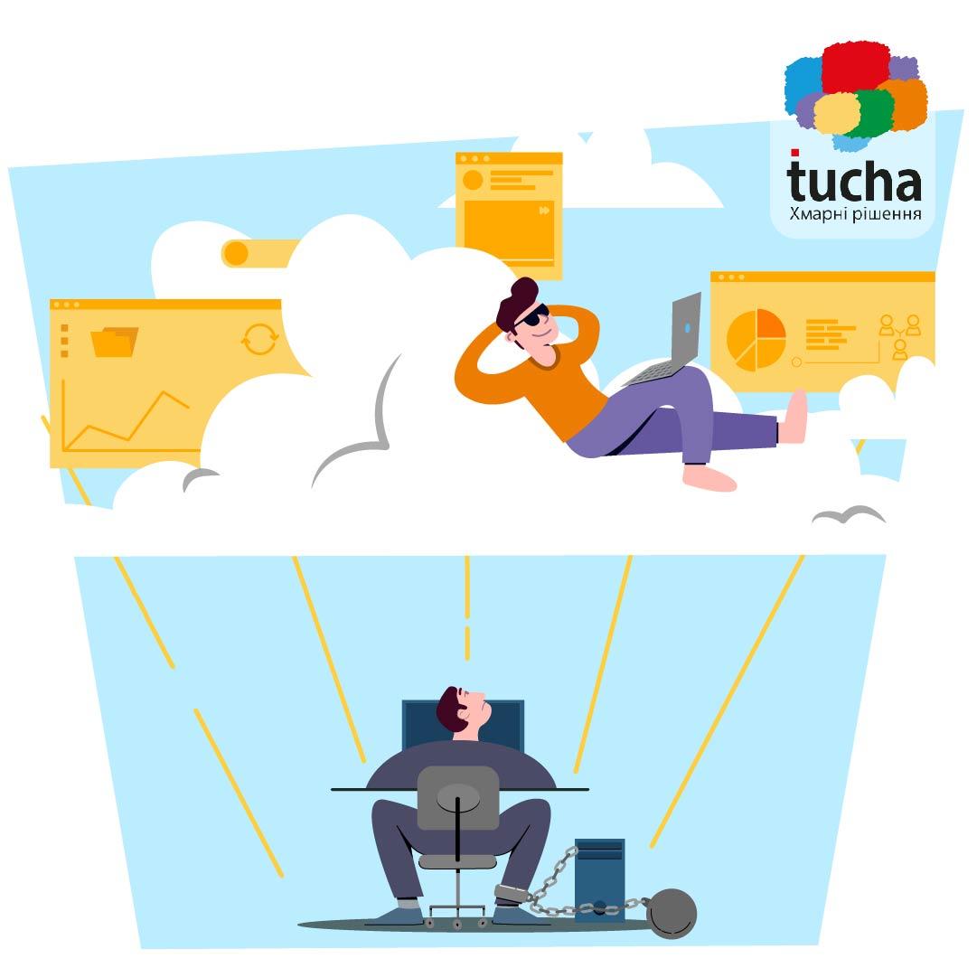 Name:  tch22 (1).jpg Views: 5 Size:  95.3 KB