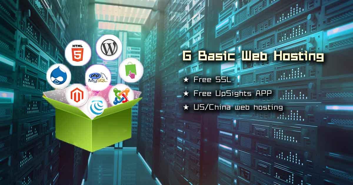 Name:  web webb.jpg Views: 8 Size:  81.4 KB