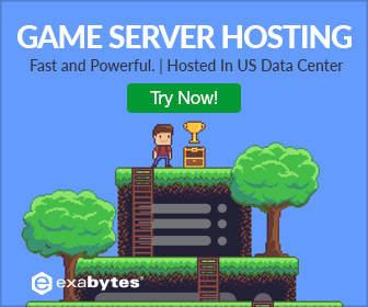 Name:  336x280-game-server-hosting.jpg
