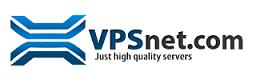 Name:  vpsnet.com SSS.png Views: 10 Size:  13.4 KB