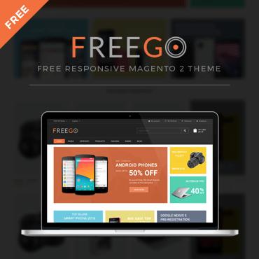 Name:  freego-multipurpose-responsive-magento-2.png Views: 27 Size:  20.9 KB