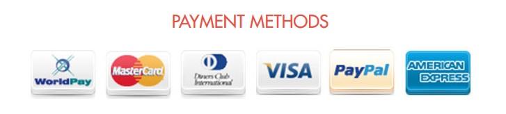 Name:  payment_methods.jpg Views: 7 Size:  24.0 KB