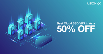 Name:  Cloud SSD VPS 50% Off.png
