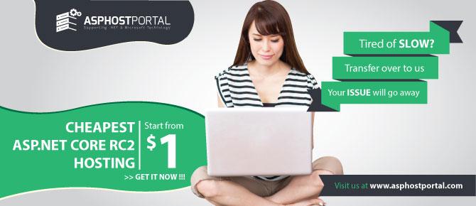 Name:  cheap-aspnet-core-rc2-hosting.jpg Views: 9 Size:  37.4 KB