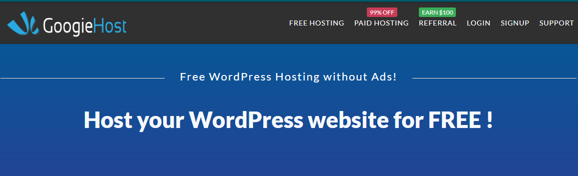 Name:  free web hosting.png Views: 5 Size:  35.6 KB