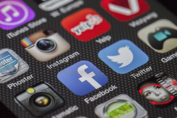 Name:  twitter-facebook-together-exchange-of-information-147413 (1).jpeg Views: 30 Size:  64.4 KB