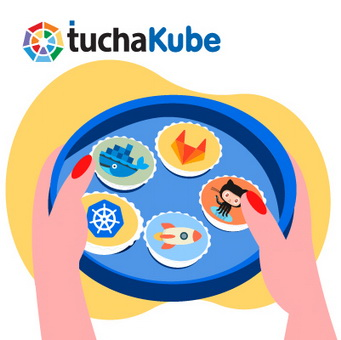 Name:  Products_img_Kube_новый размер.jpg Views: 9 Size:  55.3 KB