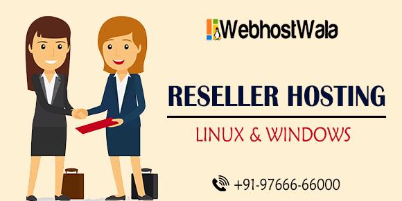 Name:  reseller-hosting-india-plans.png Views: 16 Size:  18.1 KB