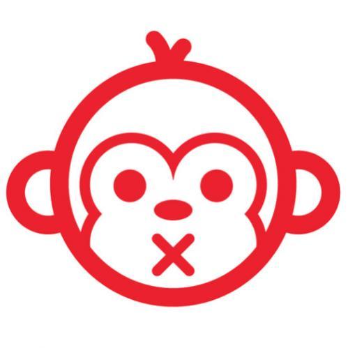 Name:  logo500x500.jpg Views: 8 Size:  20.0 KB