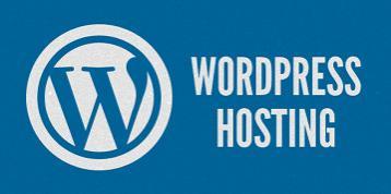 Name:  wordpress.jpg Views: 13 Size:  11.2 KB