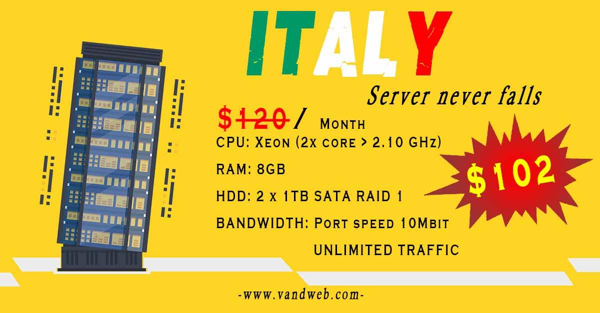 Name:  Italy Server never falls 2.0.jpg Views: 15 Size:  90.7 KB