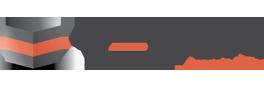 Name:  logo.png Views: 21 Size:  10.5 KB