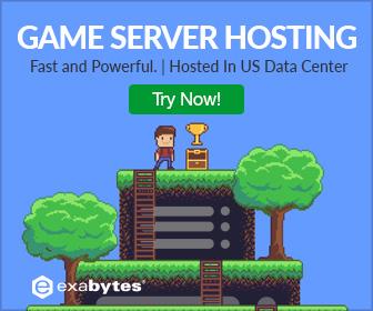 Name:  336x280-game-server-hosting.jpg Views: 38 Size:  50.3 KB
