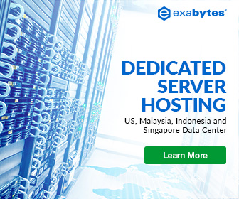 Name:  336x280-US-dedicated-server-hosting.jpg