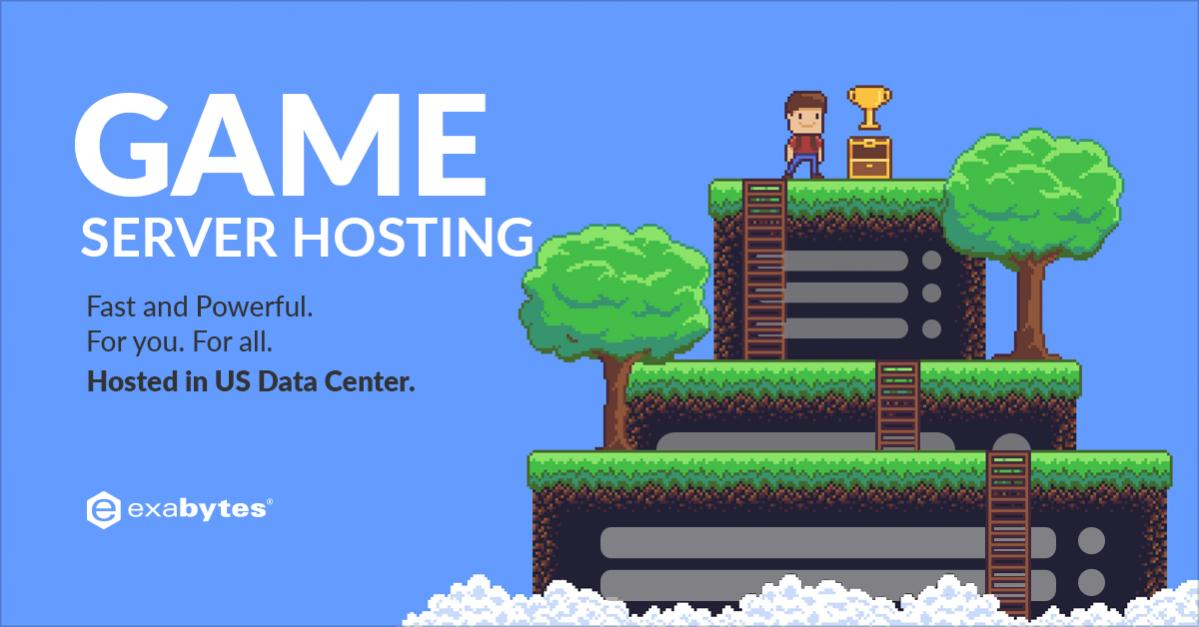 Name:  1200新28 game-server-hosting.jpg