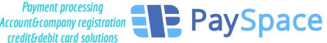 Name:  payspace_ban.png Views: 54 Size:  15.2 KB