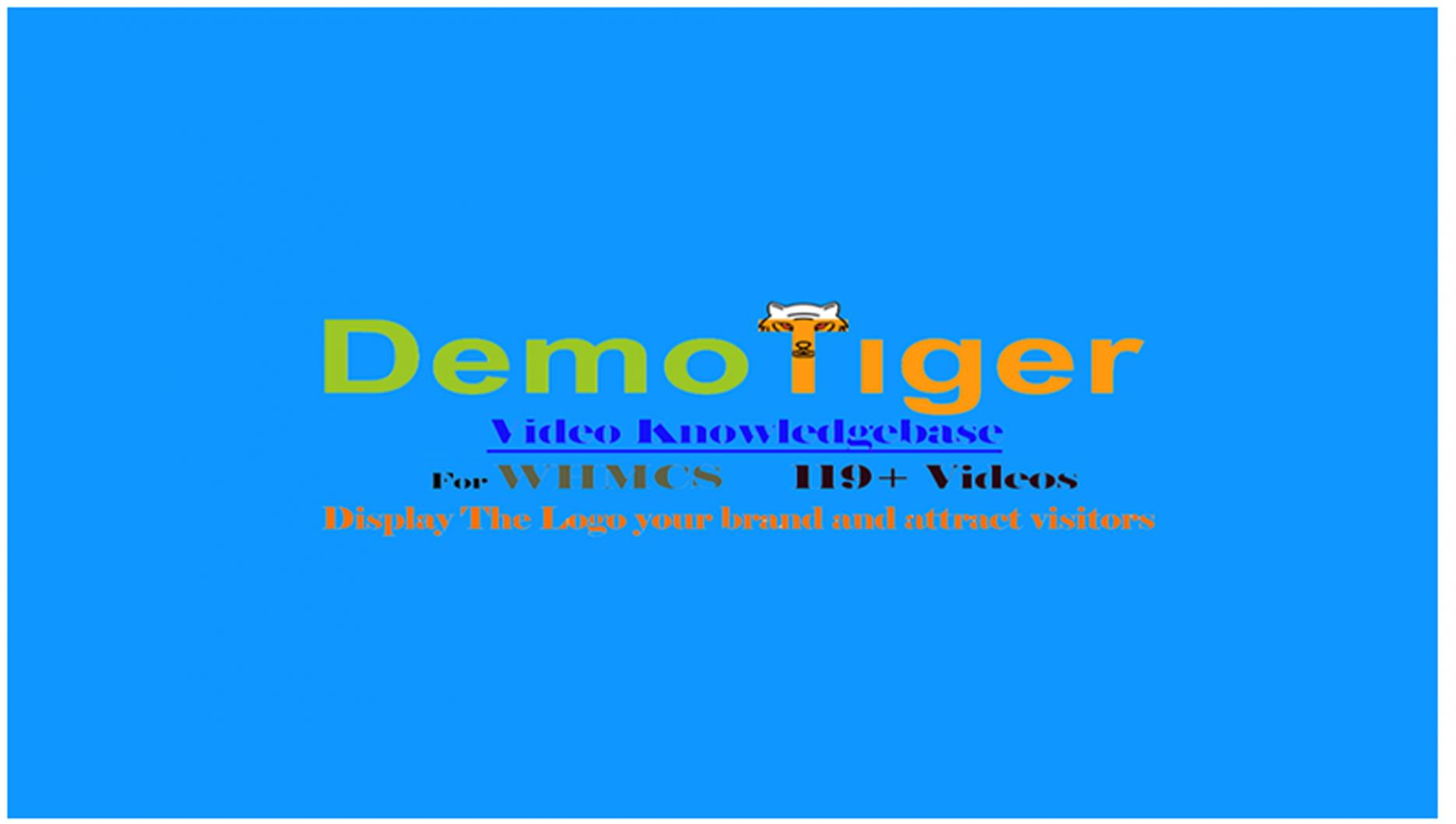 Name:  demotiger-Video-Tutorial.jpg Views: 3 Size:  70.9 KB