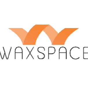 Name:  Waxspace_Logo.png Views: 11 Size:  10.1 KB
