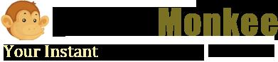 Name:  logo1.png Views: 28 Size:  12.5 KB