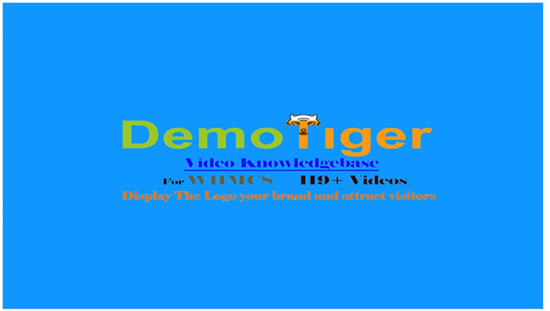 Name:  demotiger-Video-Tutorial.jpg Views: 5 Size:  70.9 KB