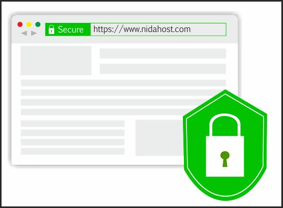 Name:  SSL-Certificate-3_1.png Views: 154 Size:  22.2 KB