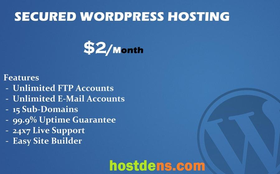 Name:  wordpress Hosting.jpg Views: 51 Size:  43.1 KB