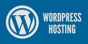Name:  wordpress.jpg