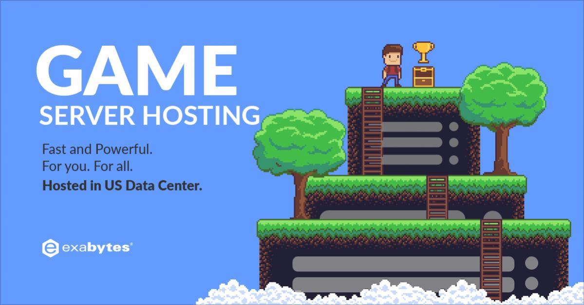 Name:  1200新28 game-server-hosting.jpg Views: 18 Size:  77.6 KB