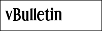 24x7servermanag's Avatar